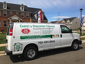 Save A Lot Carpet Cleaning Woodbridge Va Whole House